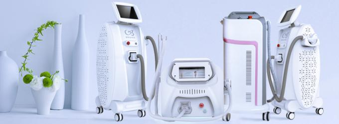 Maquina Depilacion Laser Precio / 808nm Diode Laser Hair Removal Systems and Machines