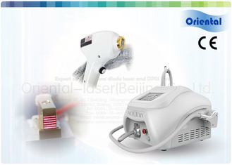 808nm Diode Laser Hair Removal Machine / Wrinkle Removal Machine supplier
