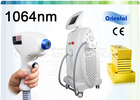 China Stationary Professional 1064nm Laser Hair Removal Machine With 10'4 Inch Screen distributor