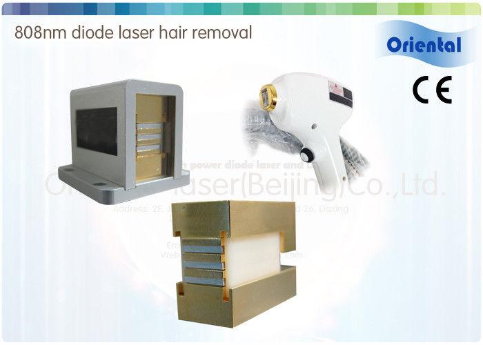 Apparecchi depilazione laser: Salute e cura della persona : ridelo.eu